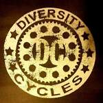 Diversity Cycles