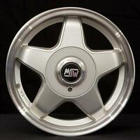 "Mags 14"" 5 trous Ford, Mazda, Toyota, Trailer, etc..."