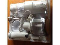 Braun Multiquick Minipimer