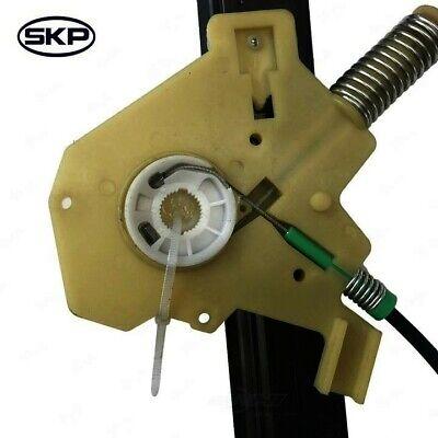 SKP SK749602 Window Regulator