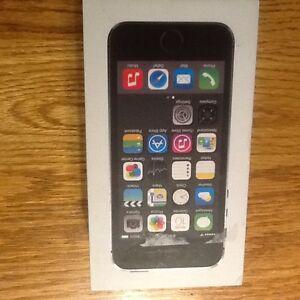 Iphone6-16gb unlocked to rogers Telus bell virgin Koodo
