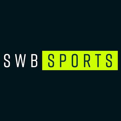 SWB Sports