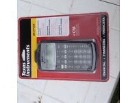 Texas Instruments IIBAPL/TBL/3E2 Advanced Financial Calculator BAII Plus