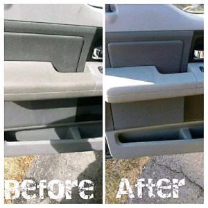 Autohands Mobile Detailing (we come to you)