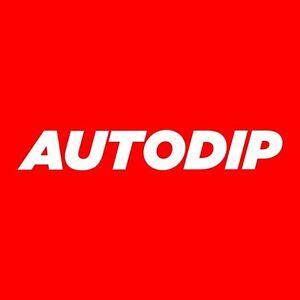 Autodip Plasti Dip Cans Glenmore Park Penrith Area Preview