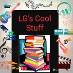 LG's Cool Stuff