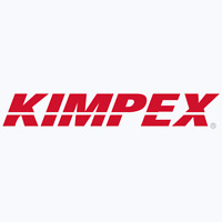 Kimpex recrute 9 manutentionnaires!