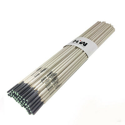 Stick Electrodes Welding Rod E6011 18 4 Lb Free Shipping