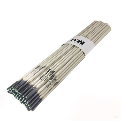 """Stick electrodes welding rod E6011 1/8"""" 4 lb Free Shipping!"""