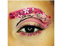 HD Brows, Lash extensions, Massage, Waxing. London