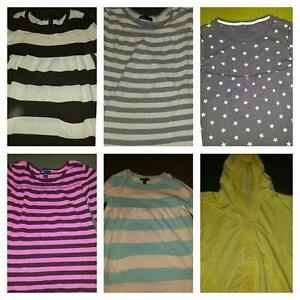 Kids Clothing For Sale!