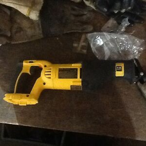 Selling or renting hilti jack hammers ,concrete drills and more Strathcona County Edmonton Area image 3