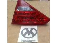 Audi A5 Drivers Side Rear Lamp 8T0 945 094 A