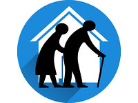 Home Helper - Friendly, caring home help service in South Yorkshire