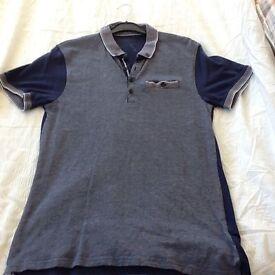 Mens clothing size small/medium