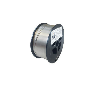 Stainless Mig Welding Wire 308l .035 X 2 Lb