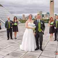 Affordable wedding photography still available for 2016 and 2017