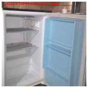 HITACHI SUPER Bar freezer/fridge Morley Bayswater Area Preview