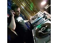 Transmission DJ Mobile Disco & DJ Hire