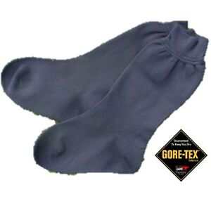 ARMY-MVP-SOCKS-GORETEX-WATERPROOF-BREATHABLE-SAS-PARA-TA-CADET-FISHING-CYCLING