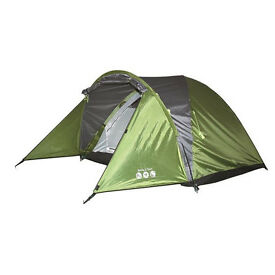 Gelert Rocky 3 Tent