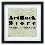 ArtRockStore