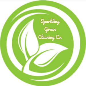 100% Natural Cleaning Services