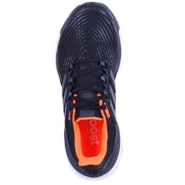 online store 4001e 6d64e Adidas Energy Boost BRAND NEW (US 9 UK 8.5)  Mens Shoes  Gumtree  Australia Eastern Suburbs - Kingsford  1189347873