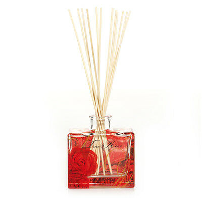Yankee Candle Signature Reed Diffuser - True Rose
