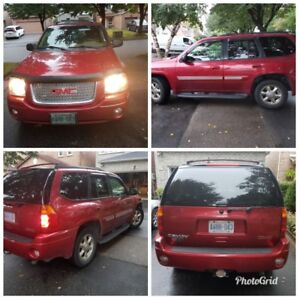Used car forums for sale