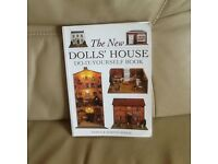 Make all manner of doll house goods yourself