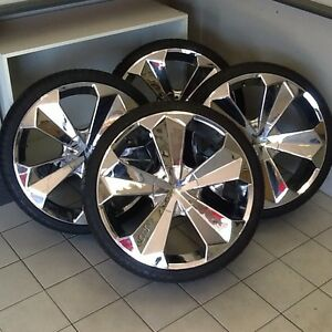 Vault Wheels Wheels Tyres Amp Rims Gumtree Australia
