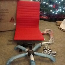 Office chair Glenmore Park Penrith Area Preview