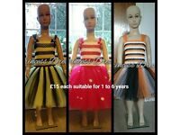 Princess Tutu Dresses