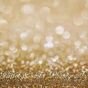 Glitter & shine photography Beaudesert Ipswich South Preview