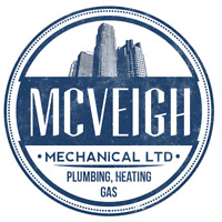 J-man Plumber & Apprentice needed for a great job opportunity!