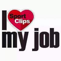 Sport Clips - Stylists / Assistant Manager Positions
