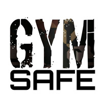 Residential Gym Equipment Services