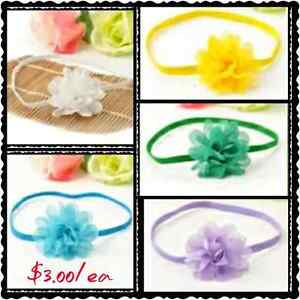 Amazing Prices!!!! Brand New Headbands!!!! Kingston Kingston Area image 5