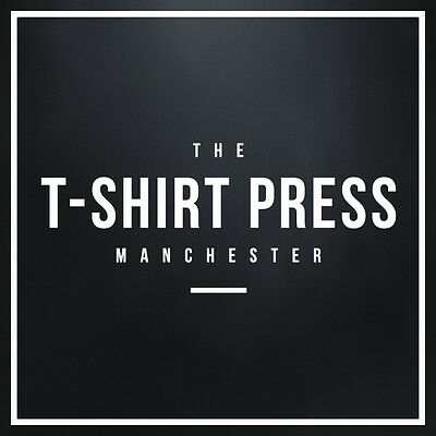 the_tee-shirt_press
