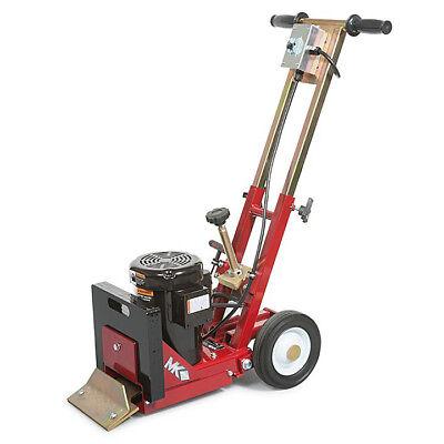 Mk Diamond Mk-vts50 14 A 1.5 Hp Manual Floor Scraper 167676 New