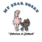 My Dear Dolly
