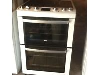Induction cooker 2years old excellant condition