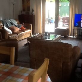 ACCOMMODATION FOR CHAMPION LEAGUE FINAL CARDIFF