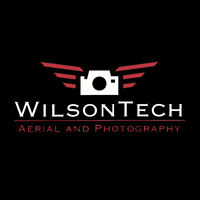 WilsonTech Aerial Drone Photography
