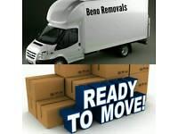 Beno Removals