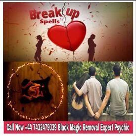 Wife & Husband Problem Ex Love Back Sexual Mind Control Spells Black Magic Voodoo Spirit Removals UK