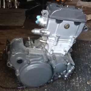 2002 DR400S ***PARTING OUT***