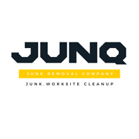 Junk Removal Company With The Best Prices, Tree Removal.
