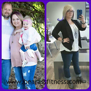 28 Day Challenge - Fast Results Comox / Courtenay / Cumberland Comox Valley Area image 2